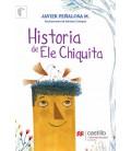 Historia de Ele Chiquita
