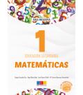 Matemáticas 1. Adaptación curricular. ACI No Significativa.