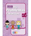 Mis Problemas Favoritos 6.2
