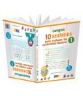 10 SESIONES PARA TRABAJAR LOS CONTENIDOS BÁSICOS 1