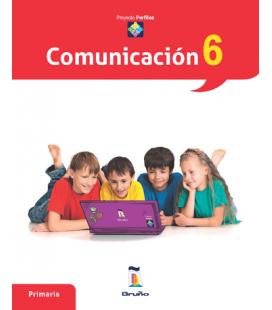 Comunicación 6º