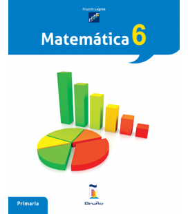 Matemática 6°