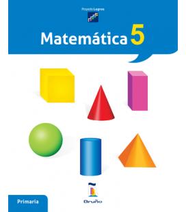 Matemática 5°