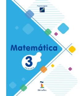 Matemática 3°