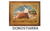 Donostiarra