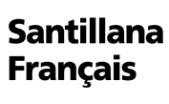Santillana Français
