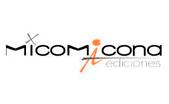 Editorial Ediciones Micomicona