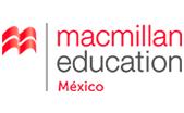 Macmillan México