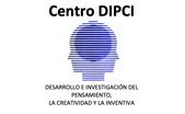 Centro Dipci