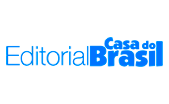 Editorial Casa do Brasil