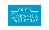 Companhia das Letras