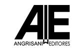 Angrisani Editores