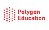 Polygon Education